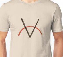 Ni No Kuni-Healing Touch spell Unisex T-Shirt