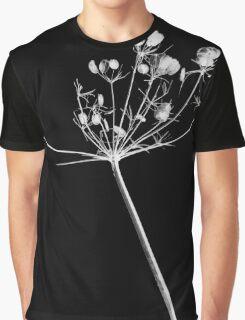organic enhancements 9 Graphic T-Shirt