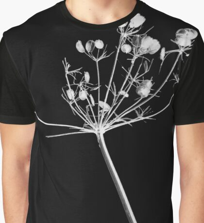 organic enhancements 9 Graphic T-Shirt