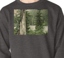 North by Northwest Pullover