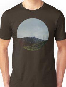 Alaska Frontier Unisex T-Shirt