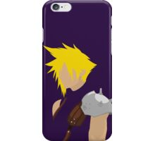 FunnyBONE Cloud-Based iPhone Case/Skin