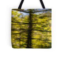 New Age Tote Bag Design 26 Tote Bag