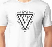Mogul Metro Unisex T-Shirt