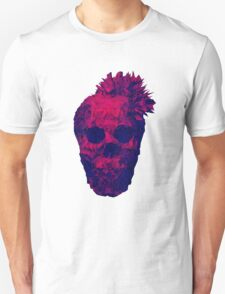Beautiful Skulls Unisex T-Shirt