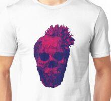 Beautiful Skulls Unisex T-Shirt
