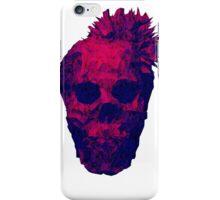 Beautiful Skulls iPhone Case/Skin