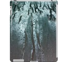 It It Like Today iPad Case/Skin