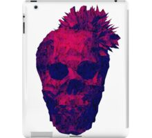 Beautiful Skulls iPad Case/Skin