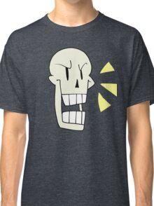 NYEH HEH HEH!!! Classic T-Shirt