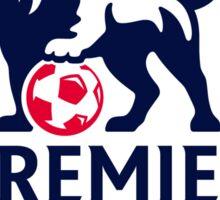 PREMIER LEAGUE 2016 Sticker