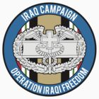 Iraqi Freedom CFMB by jcmeyer