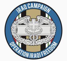 Iraqi Freedom CFMB by jcmeyer