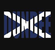 Dundee. One Piece - Long Sleeve