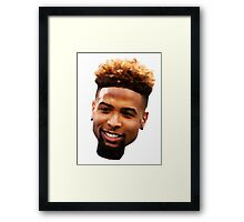 28340912347182347124 Framed Print