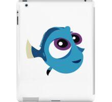 Baby Dory iPad Case/Skin