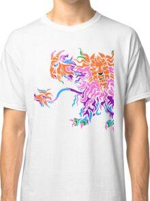 Chimera (Colour) Classic T-Shirt