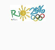 RIO 2016 | Olympics Unisex T-Shirt