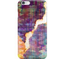 Feeling Polluted iPhone Case/Skin