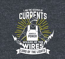Electrician Design Classic T-Shirt