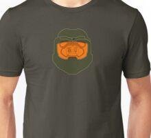 Controller Your Inner Spartan 2 Unisex T-Shirt