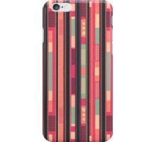 Abstract 270516 iPhone Case/Skin