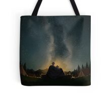 Moments of happiness Tote Bag