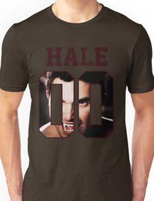 Derek Hale T-Shirt