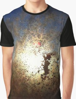 The Cold Graphic T-Shirt