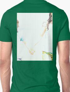Summer Love IV T-Shirt
