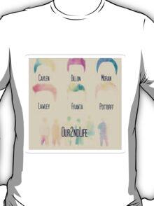 O2L T-Shirt