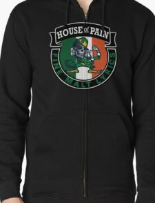 House of Pain The Fighting Irish T-Shirt