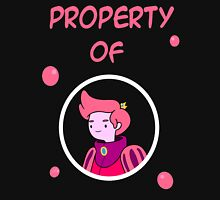 Property Of Prince Gumball Unisex T-Shirt