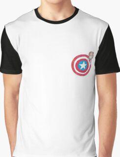 Stucky Tee Graphic T-Shirt