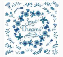 Sweet Dreams Kids Tee