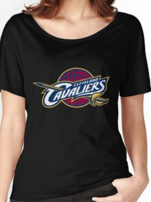 Cleveland CLE Shirt Game 6 Finals 2016 Women's Relaxed Fit T-Shirt