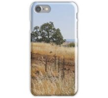 Country Roads iPhone Case/Skin