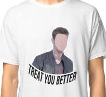Shawn - TYB Classic T-Shirt