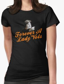 Forever A Lady Vols T-Shirt