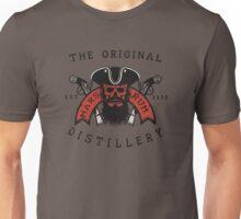 Mars 2030 - Mars Rum Distillery Unisex T-Shirt