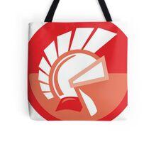 delphi programming language sticker Tote Bag