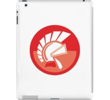 delphi programming language sticker iPad Case/Skin