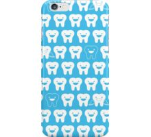 Happy Tooth Fairies iPhone Case/Skin