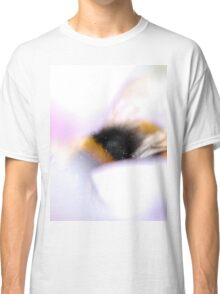 Dreamy Bee Classic T-Shirt