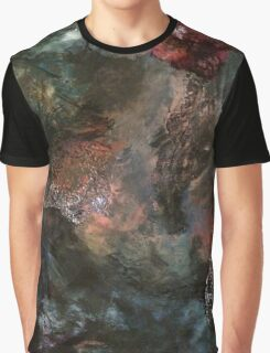 The deep Graphic T-Shirt