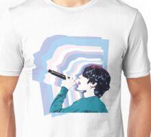 Vixx leo  Unisex T-Shirt