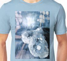 Celestite Unisex T-Shirt