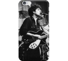 The Banned iPhone Case/Skin