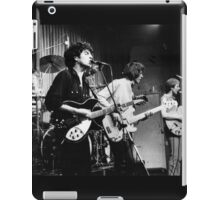 The Banned iPad Case/Skin