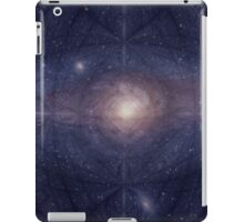 The Source iPad Case/Skin